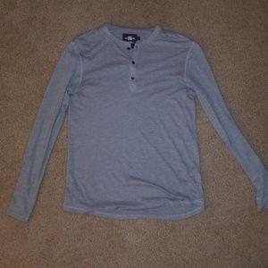 H&M Shirts - H&M medium shirt